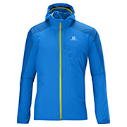 Salomon Bonatti WP Jacket AW13